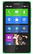 Harga HP Nokia Terbaru