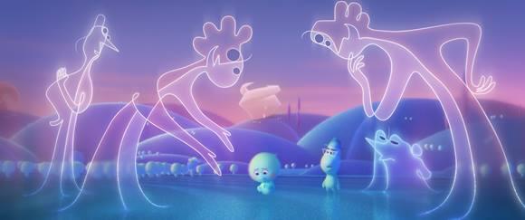 film animasi pixar terbaik