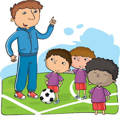 servicio de ilustracion infantil