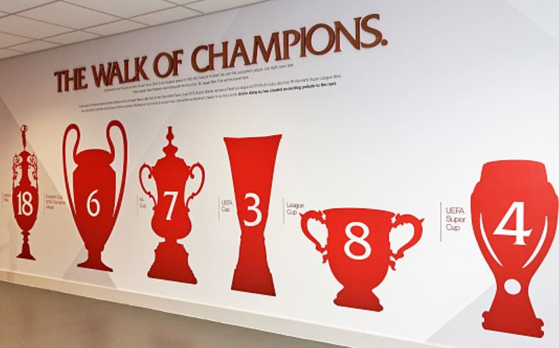 Graphic-on-wall-at-Anfield-showing-how-many-of-each-cup-we-have-won