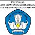 Contoh Proposal KKG/MGMP Dana Block Grant Bantuan Kemdikbud