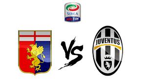 مشاهدة مباراة يوفنتوس وجنوى بث مباشر بتاريخ 20-10-2018 الدوري الايطالي