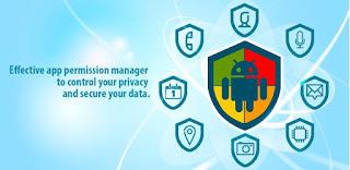 revo app permission manager