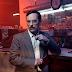 [News] HBO apresenta o primeiro teaser da produção original 'Entre Homens'