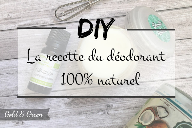 recette-diy-deodorant-naturel-goldandgreen