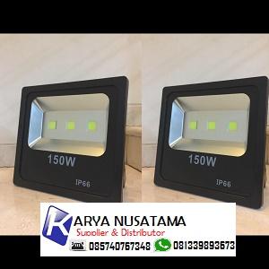 Jual Lampu Taman LED Water Proof 150 Watt Murah di Bogor