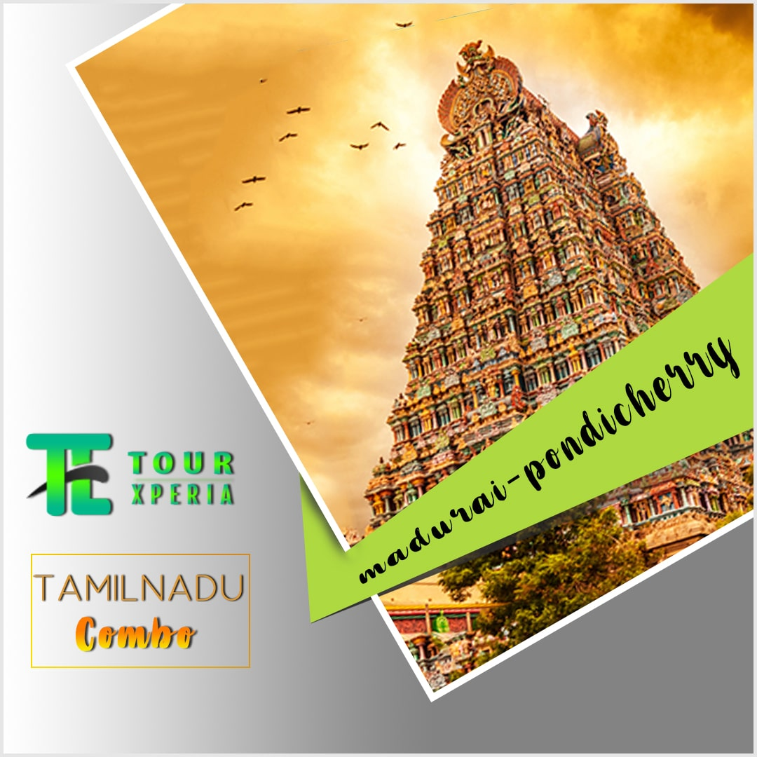 Tamilnadu Combo-Tour.jpg