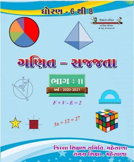 Master Math using Brain Training Math Workouts with Mental Math Tricks, Maths Sajjata