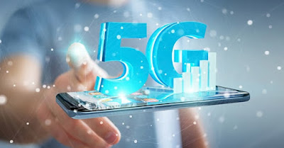 278 million 5G smartphones will be sold in 2020