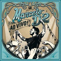 Download Marcelo D2 – Nada Pode Me Parar (2013)