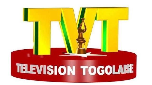 Editorial : Le retour de la TVT