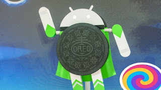 Android Oreo güncellemesi ne zaman gelecek?