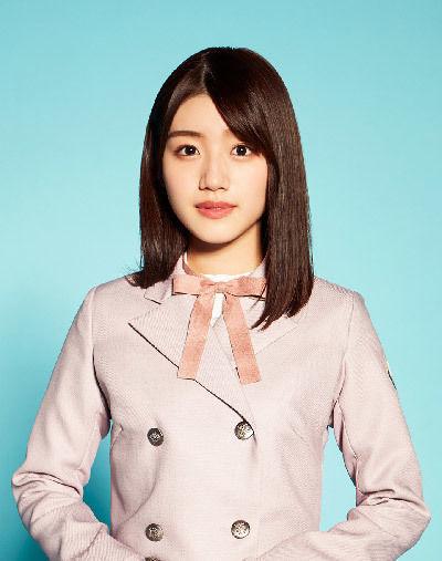 """Review MV Hinatazaka46 Azato Kawai dan Tanggal Rilis Album """"Hinatazaka"""""""