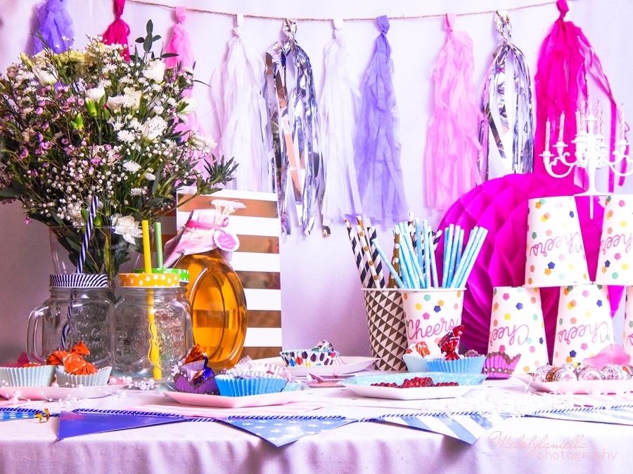 4 urodzinowe inspiracje jak udekorować stół dom na urodziny birthday inspiration ideas party birthday pomysł na urodzinową impreze urodzinowe dodatki dekoracje ciekawe pomysły prezenty