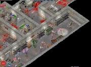 Game Tembak Zombie Pc