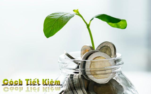 Đầu năm mới: Chi tiền đầu tư hay gửi tiền tiết kiệm ?