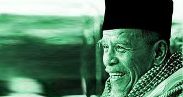 Disebut Bahwa Di Mekkah Banyak Wanita Nakal, Jawaban Buya Hamka Sungguh Mengejutkan
