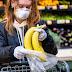 Κορωνοϊός: Πώς να προστατευθείτε στο σούπερ μάρκετ