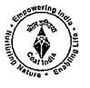 Central Coalfields Limited  CCL Apprentice Jobs 2021 – 482 Posts, Salary, Application Form