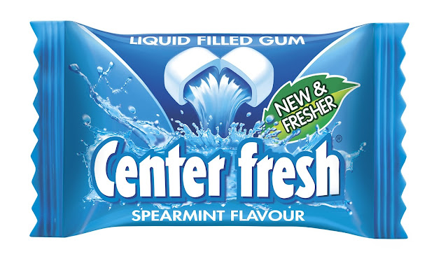 Center Fresh, Perfetti Van Melle India urges consumers to be always fresh breath ready