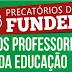 Precatórios do Fundef - STF não decide contra o pagamento de abono aos professores