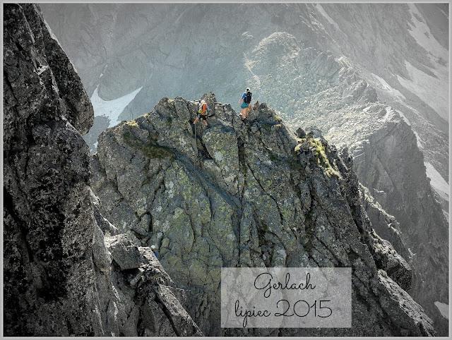 http://www.rudazwyboru.pl/2015/07/z-wizyta-u-krola-gerlach-droga-martina.html
