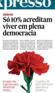 democracia 10% 90% apodrecetuga portugal corrupto