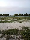 Moradores del Sector La Peñuela amenazan con dividir los terrenos del Play de Béisbol en solares