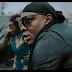 VIDEO : Baba Levo Ft. Diamond Platnumz - Shusha | Mp4 Download