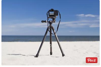 Tips Merekam Video di Kamera DSLR untuk Pemula!