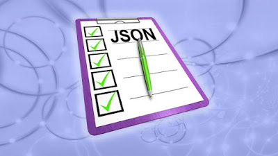 best course to learn JSON for Programmers Udemy