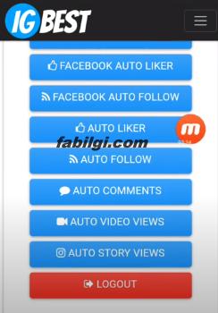 Instagram Uygulamasız Takipçi Hilesi Ağustos 2020 IG-Best