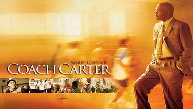 Coach Carter full movie watch download online free