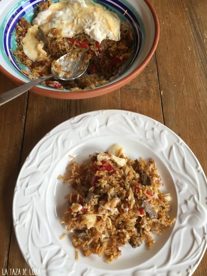 arroz-chaufa-de-la-cocina-chifa-peruana
