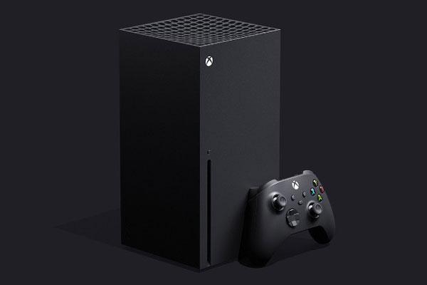 desain playstation 5 kalahkan xbox