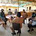 Kegiatan Patroli dan Pemantauan Wilayah di Dusun Harapan Baru Desa Paccerakang Kab. Luwu