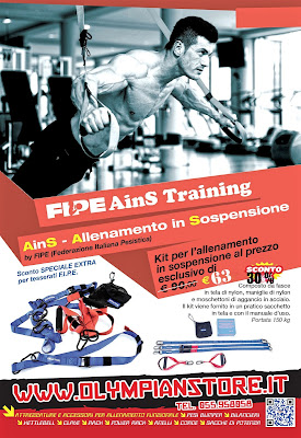 http://www.olympianstore.it/fipe-ains-training.html