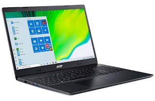 Notebook Acer