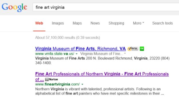I Bring You: Jill E  Poyerd (Artist) : Search Engine Optimization