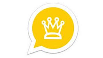 تطبيق واتس اب الذهبي whatsapp gold يخترق الهواتف
