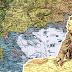 Γερμανική υπονόμευση με «ανακάλυψη» εθνοτήτων στα Βαλκάνια