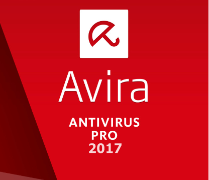 avira antivirus pro 2017 free 30 days trial