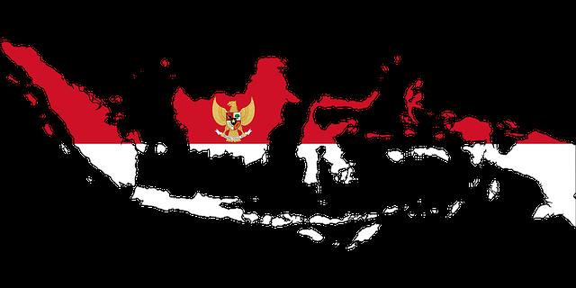 Wawasan Nusantara Adalah? Pengertian, Hakikat, Asas & Tujuan