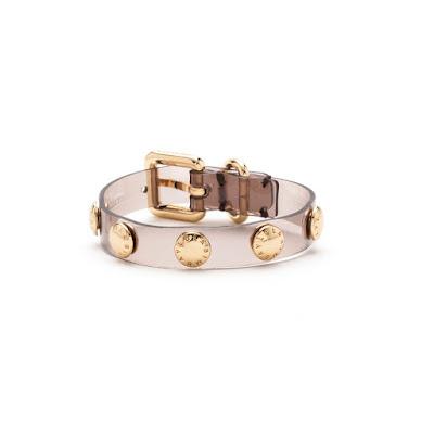 Acessórios - Bijuteria Bimba & Lola bracelete pulseira