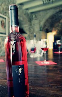 Vinoseleccion.com, una web dedicada por completo al mundo del vino. 1