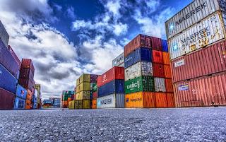 bagaimana cara menjalankan bisnis ekspor untuk produk umkm