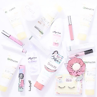 beautyasti1-beauty-haul-may-2016.jpg