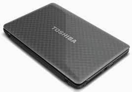 Toshiba Satellite L755-S5103