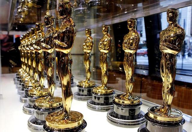 Premios Óscar 2021 registran el mayor número de producciones  aspirantes en 50 años