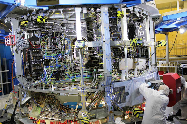 Fly me to the Moon: Airbus ganha contrato da Agência Espacial Europeia para mais 3 módulos de serviço europeus para a nave espacial Orion da NASA